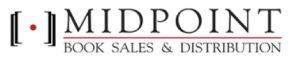 midpoint_logo