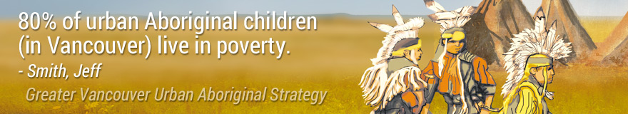 poverty-banner